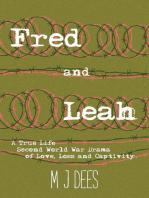 Fred & Leah