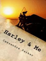 Harley & Me