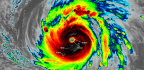 A Super Typhoon Of Historic Proportions Just Cut Thousands Of U.S. Citizens Off From The World