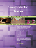 Semiconductor Devices The Ultimate Step-By-Step Guide