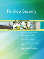 Pindrop Security A Complete Guide