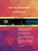 Service Component Architecture Second Edition