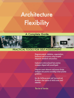 Architecture Flexibility A Complete Guide