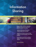 Information Sharing Second Edition