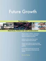 Future Growth Third Edition