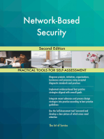 Network-Based Security Second Edition