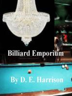 Billiards Emporium
