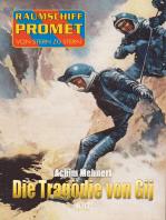 Raumschiff Promet - Von Stern zu Stern 22