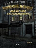Sherlock Holmes - Neue Fälle 24