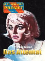 Raumschiff Promet - Von Stern zu Stern 20