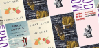 What It Means to Write About Motherhood, Part Two