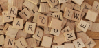 Are You Misusing These Common Words?