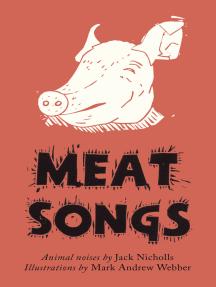 Meat Songs: Animal noises