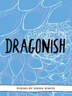 Dragonish