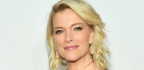 Megyn Kelly Is Off The Air As NBC News Weighs Her Future