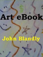 Art eBook