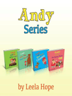 Andy's Series