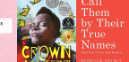 Here Are The Winners Of The 2018 Kirkus Prizes
