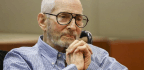 Judge Rules Robert Durst Will Stand Trial For The 2000 Slaying Of Best Friend