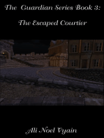 The Escaped Courtier