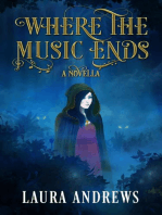 Where the Music Ends