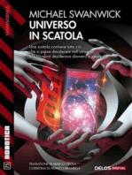 Universo in scatola