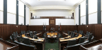 No More Photos Of Sleeping MPs? New Rules Restrict What Media Can Cover In Tasmania Parliament