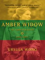 Amber Widow