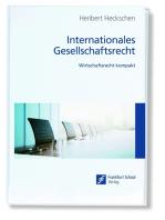 Internationales Gesellschaftsrecht
