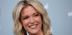 Megyn Kelly's Inevitable Downfall