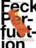Feck Perfuction