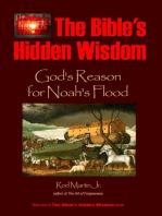 The Bible's Hidden Wisdom