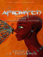 AfroMyth