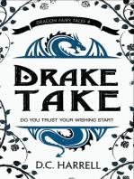 Drake Take