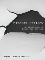 Bipolar Lexicon