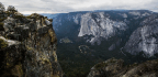 Yosemite Deaths Put Focus On Risk Vs. Reward