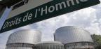 In Europe, Speech Is an Alienable Right