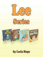 Lee Collection