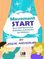 Movement Start