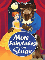 More Fairytales on Stage