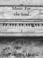 Music for the Soul