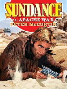 Sundance 23: Apache War