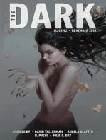 The Dark Issue 42