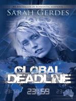 Global Deadline