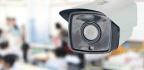 Facial Recognition Tech At Schools Fuels Privacy Debate