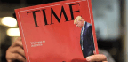 Co-founder Of Salesforce Buys Time Magazine For $190 Million