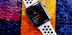 THE DOCTOR WILL SCAN YOU NOW How The Apple Watch Will Transform Your Healthcare Experience