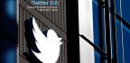 Twitter 2.0