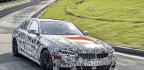 2019 BMW 330i The Ultimat3?