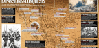 EXPANSIONS & CONQUESTS